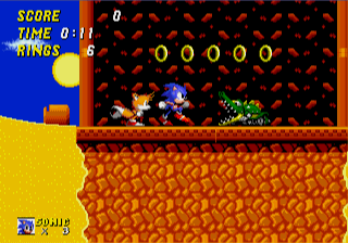 sonic2long.png