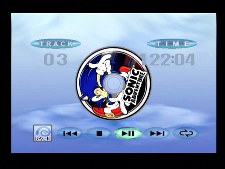 dreamcast bios for android
