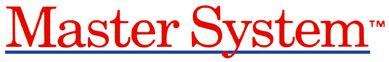 Colección Daijiro (Act 02-07-15 Nes, Snes y Sfc) Ms_logo