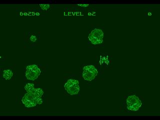 asteroids sprites player - photo #10