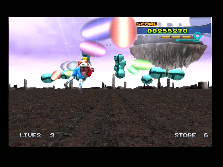 Shining Wind Ps2 Iso Download - d0wnloaddiet's blog