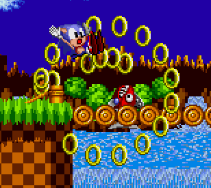 http://www.captainwilliams.co.uk/sonic/sonic16bit/sonic/images/ringslost.png