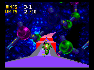 http://www.captainwilliams.co.uk/sonic/sonic32bit/chaotix/images/specialstage4_shot2.png