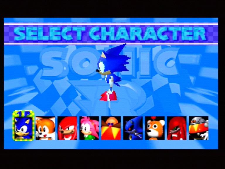 Download sonic r rom sega saturn | Sega Saturn Japan roms