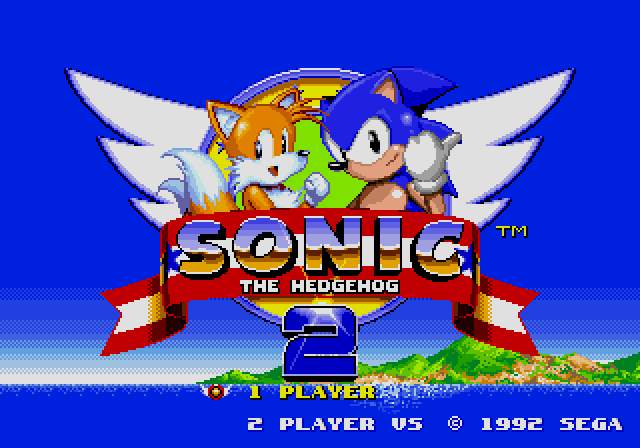 https://www.captainwilliams.co.uk/sonic/sonic16bit/sonic2/images/titlescreen.png